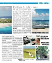 jir 20090823 page 21 1