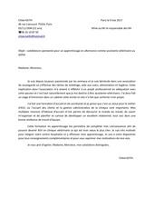 Fichier PDF lm chloe keith asv