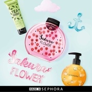 sephora summer 2017 new bath v2