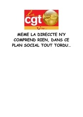 tract cgt