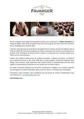Fichier PDF annonce maetre chocolatier 16 05 17