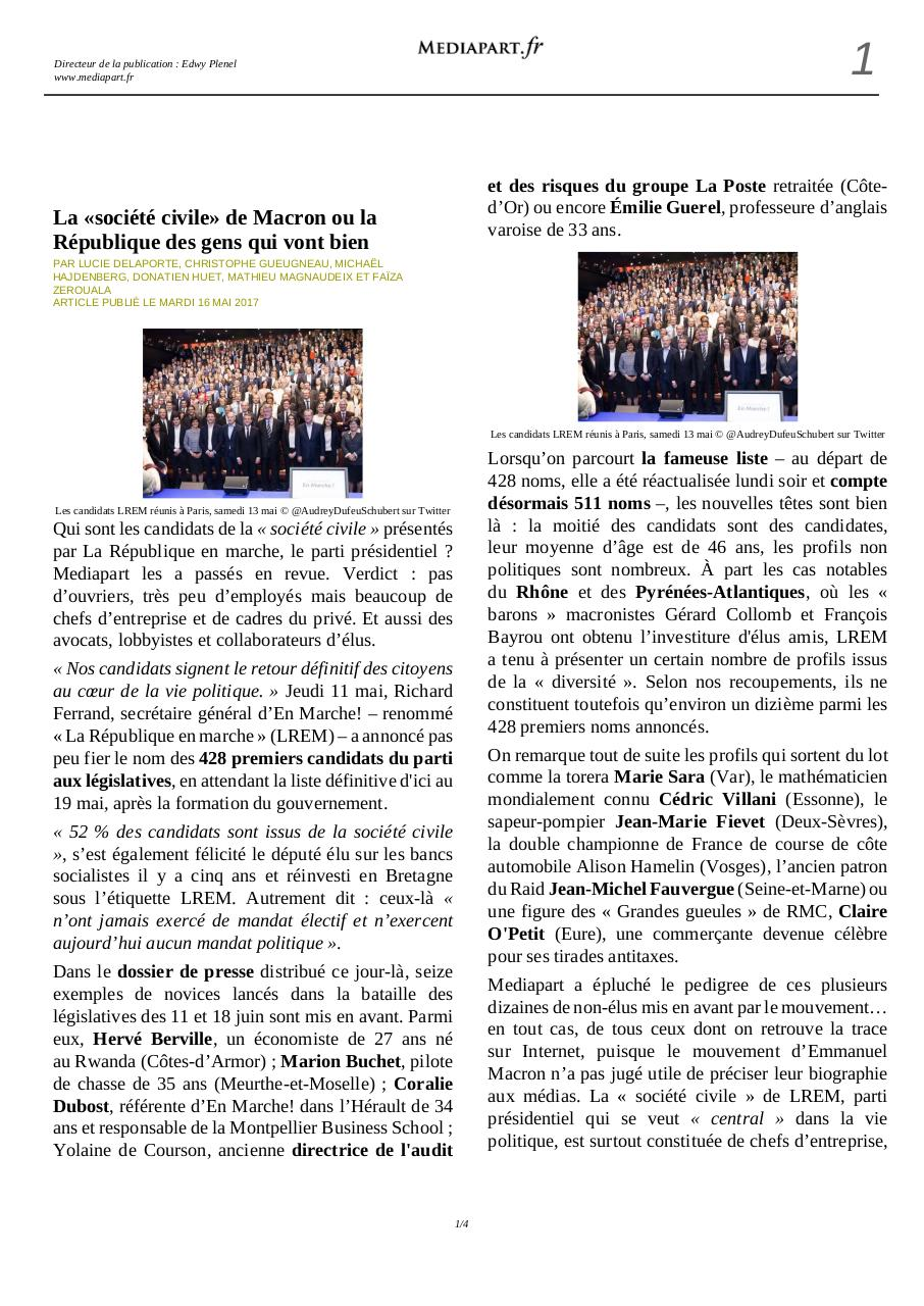 article_688950.pdf - page 1/4
