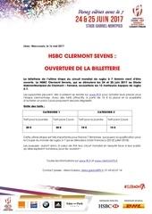 Fichier PDF cp clermont7s billetterie