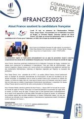 cp france2023 atoutfrance