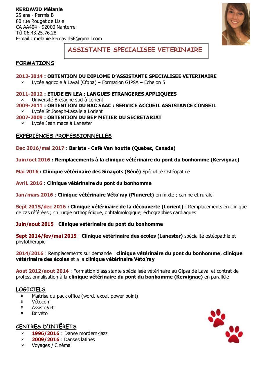 2015-07-02 cv florence-habert docx par 213410 - 2015-07-02 cv florence-habert pdf  1