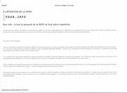 Fichier PDF dani2