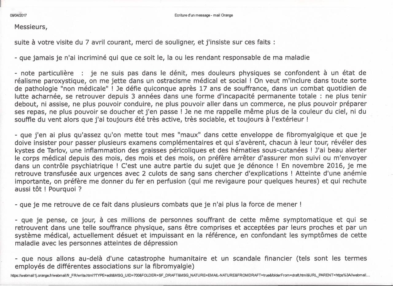 Aperçu du document DANI3.pdf - page 1/1