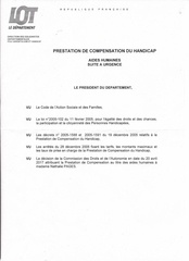 Fichier PDF decision mdph 2