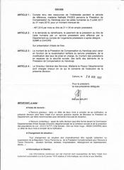 Fichier PDF decision mdph 3