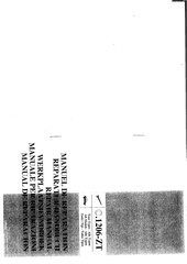 Fichier PDF demontage coneceturs 1