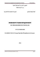 doc fr pr 2016 1