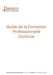 guide fpc 2017