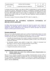 Fichier PDF it vl f0a identification 081216