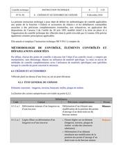 Fichier PDF it vl f6a chassis et acc du chassis 081216