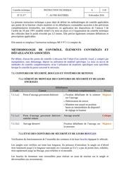 it vl f7a autre materiel 081216
