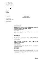 Fichier PDF jugement tgi opposition accord cadre