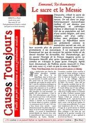 newsletter1771