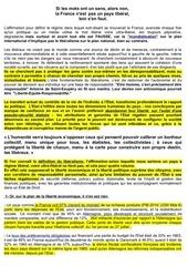 Fichier PDF non la france n est pas un pays liberal