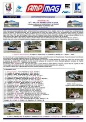 Fichier PDF 006 amp mag flash infos 2017 06 a
