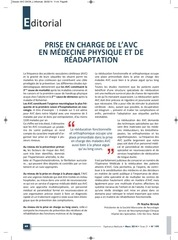 avc dossier complet