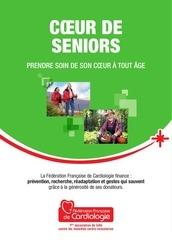 brochure coeur de seniors