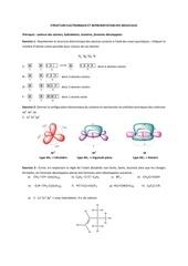 Fichier PDF correction tdl1sv chap2