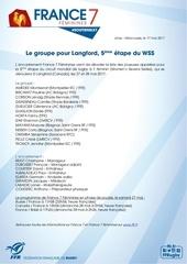 france 7 feminines groupe langford etape5 wss