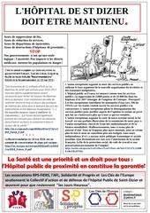 Fichier PDF hopital de st dizier recto