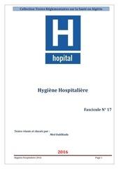 hygienhospitalier2016