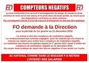 Fichier PDF info fo compteurs