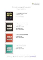 Fichier PDF les 4 livres de f aelion