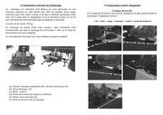 Fichier PDF manuel de la remorque