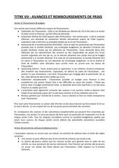 Fichier PDF reglementinterieur titrevii