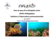 Fichier PDF se atelier pedagogique veille environnementale