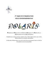 se catalogue polaris veille environnementale