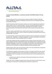 Fichier PDF 180517 allrail press release locomore