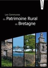 brochure cprb 2015