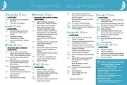 dpp2017 programme