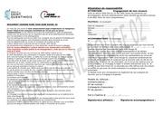 formulaire tzr02 2015 avec texte pdf