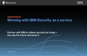 ibm business partner guide