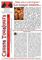 newsletter1773