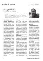 p 2 3 gazette 2410
