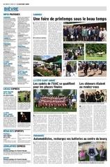pdf page 14 edition de vienne et roussillon 20170516