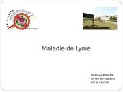 Fichier PDF 4rvh maladie de lyme dr bircan cihan