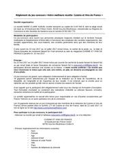 Fichier PDF concours cvf anni jur