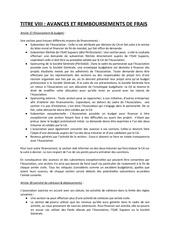 Fichier PDF reglementinterieur titreviii