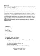 Fichier PDF suwon
