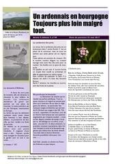 Fichier PDF un ardennais en bourgogne journal mensuel mai 2017