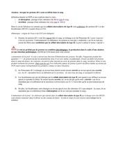 Fichier PDF alcalose