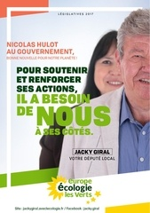 depliant legislatives 2017 fiches 5